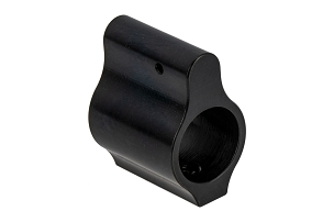 Aero Precision Low Profile Gas Block .625