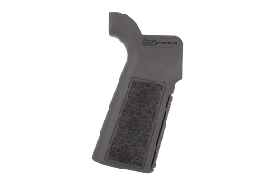 B5 Systems Type 23 P-Grip - Black
