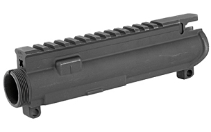 BCM AR-15/M4 Upper Receiver Assembly with Laser T-Markings