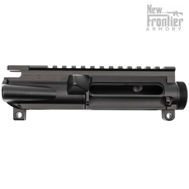 New Frontier Armory G-15 Forged Assembled Upper Receiver