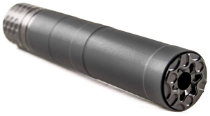 CGS Group MOD-9 Suppressor