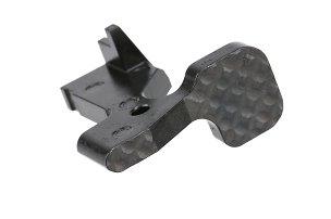 Seekins Precision Enhanced Bolt Catch