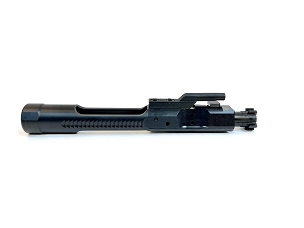 New Frontier Armory Enhanced BCG Bolt Carrier Group